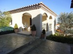 VENTE-20040-AGENCE-LUGA-IMMOBILIER-narbonne-3