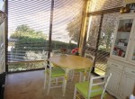 VENTE-20040-AGENCE-LUGA-IMMOBILIER-narbonne-4