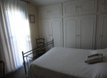 VENTE-20040-AGENCE-LUGA-IMMOBILIER-narbonne-9