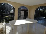 VENTE-20040-AGENCE-LUGA-IMMOBILIER-narbonne-11