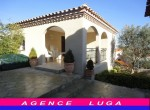 VENTE-20040-AGENCE-LUGA-IMMOBILIER-narbonne-12