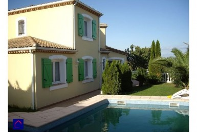 VENTE-H13136-AGENCE-LUGA-IMMOBILIER-narbonne