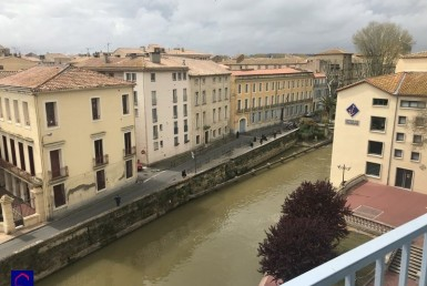 VENTE-18024-AGENCE-LUGA-IMMOBILIER-narbonne
