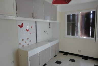 VENTE-20005-AGENCE-LUGA-IMMOBILIER-narbonne
