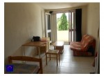 VENTE-17060-AGENCE-LUGA-IMMOBILIER-narbonne