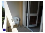 VENTE-17060-AGENCE-LUGA-IMMOBILIER-narbonne-2