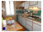 VENTE-16092-AGENCE-LUGA-IMMOBILIER-narbonne