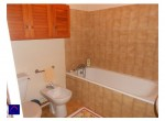 VENTE-16092-AGENCE-LUGA-IMMOBILIER-narbonne-4