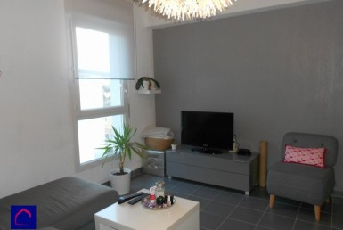 VENTE-170430-AGENCE-LUGA-IMMOBILIER-narbonne