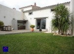 VENTE-18019-AGENCE-LUGA-IMMOBILIER-narbonne-1
