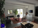 VENTE-18019-AGENCE-LUGA-IMMOBILIER-narbonne-6