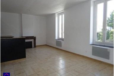 VENTE-15130-AGENCE-LUGA-IMMOBILIER-narbonne