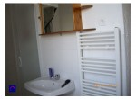 VENTE-15130-AGENCE-LUGA-IMMOBILIER-narbonne-4