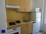 VENTE-18001-AGENCE-LUGA-IMMOBILIER-narbonne-1