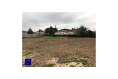 VENTE-19002-AGENCE-LUGA-IMMOBILIER-narbonne
