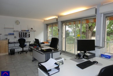 VENTE-19042-AGENCE-LUGA-IMMOBILIER-narbonne