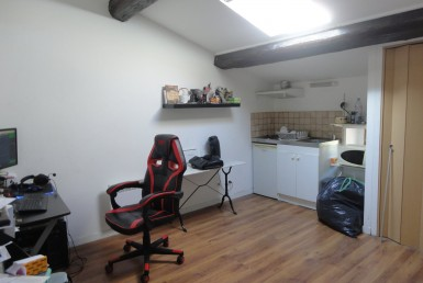 VENTE-19069-AGENCE-LUGA-IMMOBILIER-narbonne