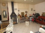VENTE-19071-AGENCE-LUGA-IMMOBILIER-narbonne
