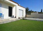 VENTE-20011-AGENCE-LUGA-IMMOBILIER-narbonne-1
