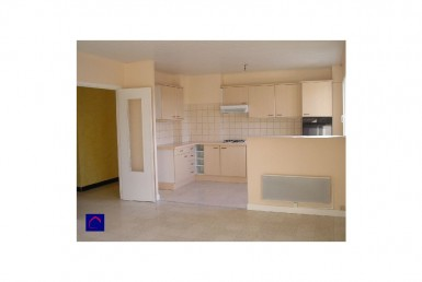 VENTE-20-004-AGENCE-LUGA-IMMOBILIER-narbonne