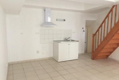LOCATION-642-AGENCE-LUGA-IMMOBILIER-narbonne