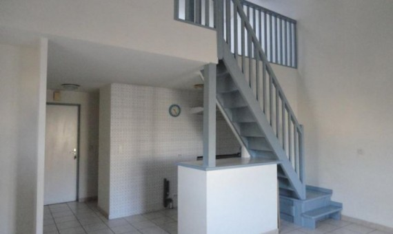 LOCATION-20031-AGENCE-LUGA-IMMOBILIER-narbonne