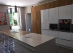 VENTE-20035-AGENCE-LUGA-IMMOBILIER-narbonne-2