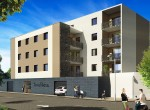 VENTE-19063-109-AGENCE-LUGA-IMMOBILIER-narbonne-1