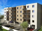 VENTE-19063-109-AGENCE-LUGA-IMMOBILIER-narbonne-2