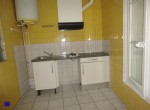 VENTE-20050-AGENCE-LUGA-IMMOBILIER-narbonne-1