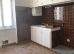VENTE-20055-AGENCE-LUGA-IMMOBILIER-narbonne-1