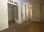 VENTE-20055-AGENCE-LUGA-IMMOBILIER-narbonne-5