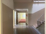 VENTE-20056-AGENCE-LUGA-IMMOBILIER-narbonne-4