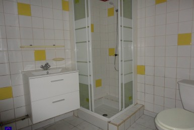 VENTE-20050-AGENCE-LUGA-IMMOBILIER-narbonne
