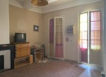 VENTE-20057-AGENCE-LUGA-IMMOBILIER-narbonne