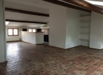 LOCATION-397-AGENCE-LUGA-IMMOBILIER-narbonne-3