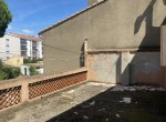 VENTE-20045-AGENCE-LUGA-IMMOBILIER-narbonne-4