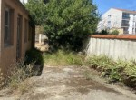VENTE-20045-AGENCE-LUGA-IMMOBILIER-narbonne-7