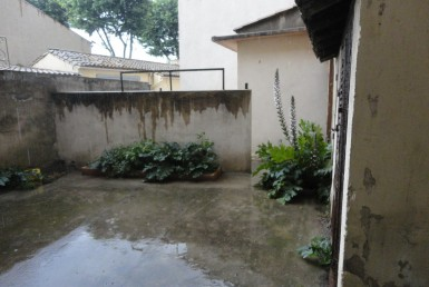 VENTE-20051-AGENCE-LUGA-IMMOBILIER-narbonne