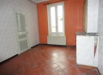 VENTE-20051-AGENCE-LUGA-IMMOBILIER-narbonne-1