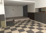 LOCATION-307-AGENCE-LUGA-IMMOBILIER-narbonne-1