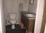 LOCATION-307-AGENCE-LUGA-IMMOBILIER-narbonne-3