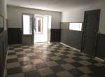 LOCATION-307-AGENCE-LUGA-IMMOBILIER-narbonne