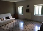VENTE-20035-AGENCE-LUGA-IMMOBILIER-narbonne-4
