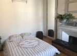 VENTE-20072-AGENCE-LUGA-IMMOBILIER-narbonne-2