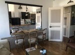 VENTE-20072-AGENCE-LUGA-IMMOBILIER-narbonne-5