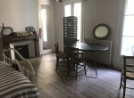 VENTE-20072-AGENCE-LUGA-IMMOBILIER-narbonne-8