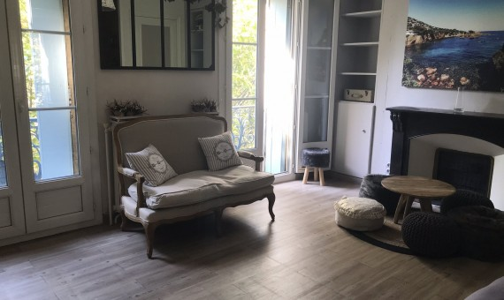 VENTE-20072-AGENCE-LUGA-IMMOBILIER-narbonne