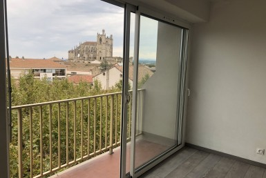 LOCATION-19046-AGENCE-LUGA-IMMOBILIER-narbonne