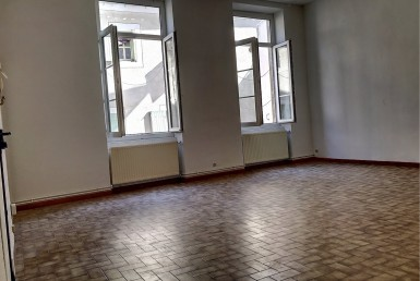 VENTE-20074-AGENCE-LUGA-IMMOBILIER-narbonne